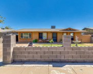 457 E 10th Avenue, Mesa image