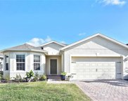 3971 River Bank Way, Port Charlotte image