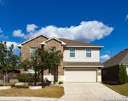 2126 Baltic Stream, San Antonio image
