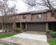 104 Forest Edge Ct, McCandless image