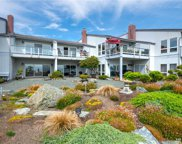 2411 Skyline Wy Unit 105, Anacortes image