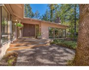 3944 SOUTH RIDGE  DR, Eugene image