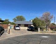 3316 N 38th Drive, Phoenix image
