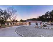 30675 Lindsay Canyon Road, Canyon Country image
