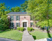 7308 Hunting Creek Dr, Prospect image
