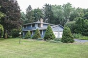 1250 Crown Point  Drive, Webster-265489 image