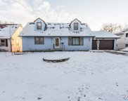 1309 W 38th St, Sioux Falls image