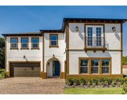 14438 Sunbridge Circle, Winter Garden image