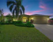 374 Pinehurst Cir, Naples image