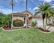 8617 White Cay, West Palm Beach image
