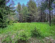 Lot 15 Shadow Mountain Rd, Sandpoint image