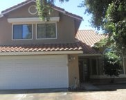 835  Kings Canyon Court, Tracy image
