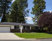 3512 S Woodward, Spokane Valley image