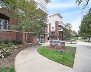1829  Kenilworth Avenue Unit #106, Charlotte image