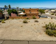 2860 Plaza Del Oro, Lake Havasu City image