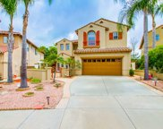 12219 Candy Rose Ct, Scripps Ranch image
