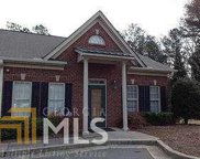 3370 Chastain Gardens Dr, Kennesaw image