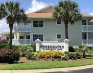 300 Shorehaven Drive Unit V2, North Myrtle Beach image