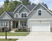 8812 Coyote Melon Drive, Angier image