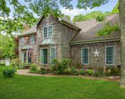 3 Marie Ct, Brookhaven image