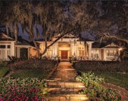 9025 Point Cypress Drive, Orlando image