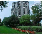 1 Beach Drive Se Unit 2410, St Petersburg image