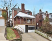 202 Marion, Forest Hills Boro image