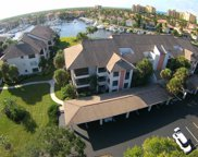 3255 Sugarloaf Key Road Unit 31B, Punta Gorda image