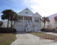 105 GEORGES BAY ROAD, Surfside Beach image