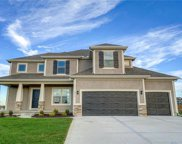 4415 Sw Amethyst Drive, Lee's Summit image