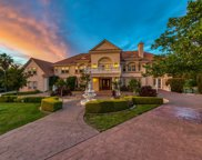 5743  Via Montecito, Granite Bay image