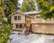3305 199th Place SE, Bothell image