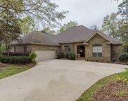 118 McIntosh Bluff Road, Fairhope image