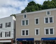 165/167 Main  Street Unit #2A, Mount Kisco image