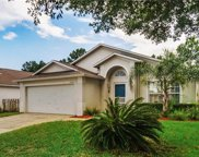17429 Silver Creek Court, Clermont image