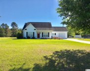 168 Cat Tail Bay Dr., Conway image
