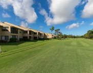 5413 Fox Hollow Dr Unit 203, Naples image
