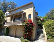 231 Southview Ter, Santa Cruz image