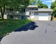 10450 Unity Street NW, Coon Rapids image