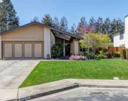 24275 Machado Ct, Hayward image