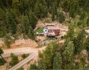 31307 Kings Valley, Conifer image