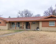 3232 Durango, Fort Worth image