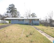 3700 Hightower Ave, Fultondale image