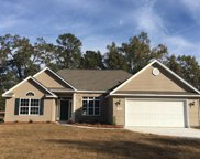 Lot 3 Country Club Dr., Conway image