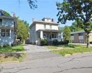 1387 South Avenue, Rochester image
