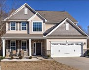 314 Cypresshill Court, Simpsonville image
