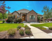 2284 E Arbor, Holladay image