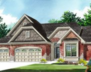 934 Grand Reserve (Lot 24) Unit #Sangria III, Chesterfield image