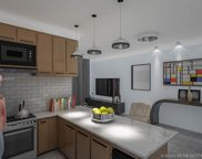 2912 Nw 8th Pl, Fort Lauderdale image