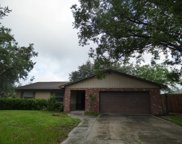 1723 Canterbury Circle, Casselberry image